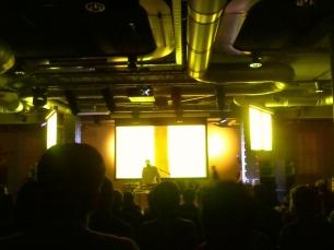 2014-02-08 amarillo