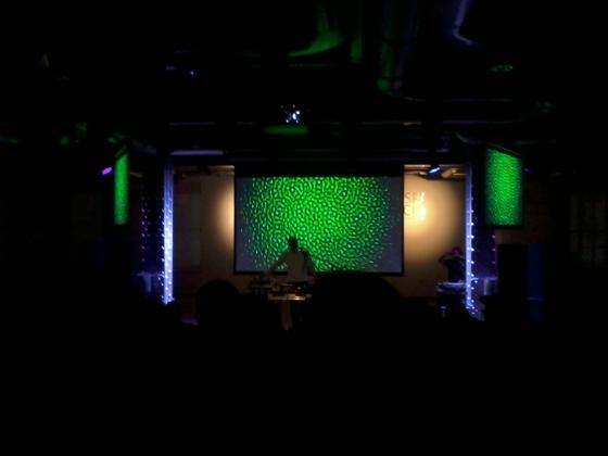 2014-02-08 Verde